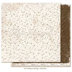 Ranger Distress Oxide - Tim Holtz - Brushed Corduroy