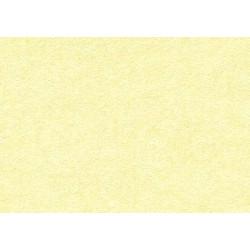 Majestic Papir A4 - Creme