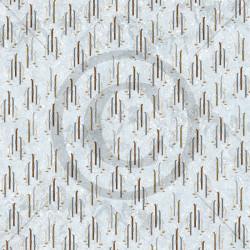 Papirdesign - Julenatt -...