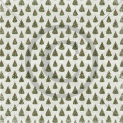 Dixi Craft - Leaves - MDL033