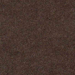 Majestic Papir A4 - Brun