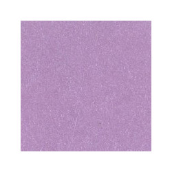 Majestic Papir A4 - Lys Lilla