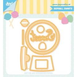 Joy! - Gumball Sweets -...