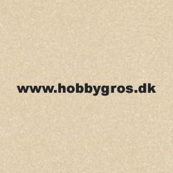 HM Design 120932
