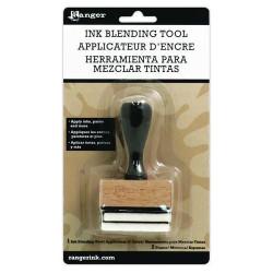 Ranger - Ink Blending Tool