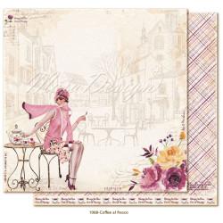 Jeanines Art - Art Of Living - Red Art - CD11211