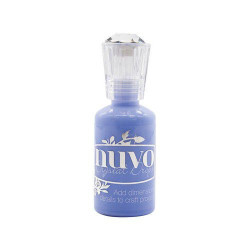 Nuvo - Crystal Drops -...