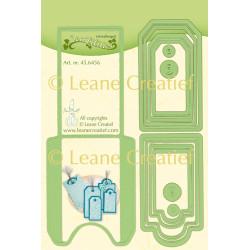 Leane Creatief - Pocket &...