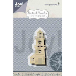 Joy! - Lighthouse - 6002/1442
