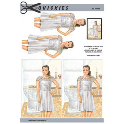 Quickies - 201447