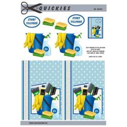 Quickies - 201449