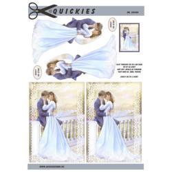 Quickies - 201450