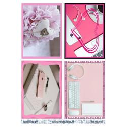 Barto Design - 067983