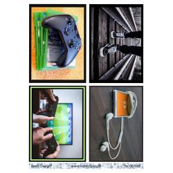 Barto Design - 067986