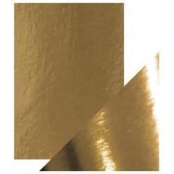 Marianne Design - Heart Pins - LR0573