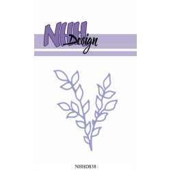 NHH Design - Branch 5 -...