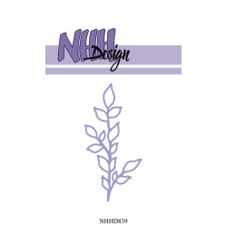 NHH Design - Branch 6 -...