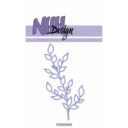 NHH Design - Branch 7 -...