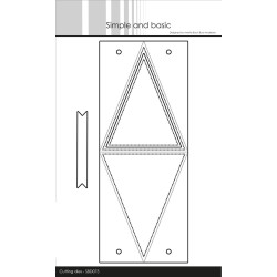 Simple And Basic - Triangle...