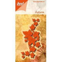 Joy! - Ivy - 6002/0456