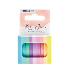 Studio Light - Washi Tape -...