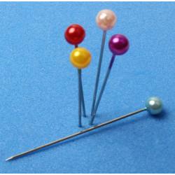 Nellie Snellen - Spare Needles