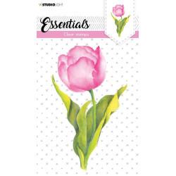 Precious Marieke - Paperpack - Happy Spring