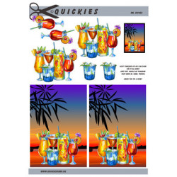 Quickies - 201452