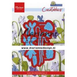Marianne Design -...