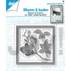 Simple And Basic - Design Papers A6 - SBP002
