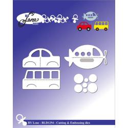 By Lene - Children Toys -...