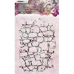 Ciao Bella - Paper Pad 12x12 - Summer Tales