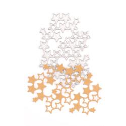Marianne Design - Papirblok - Floral Delight - PK9161