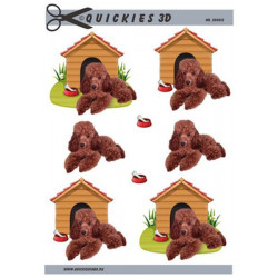 Quickies 3D - 204512