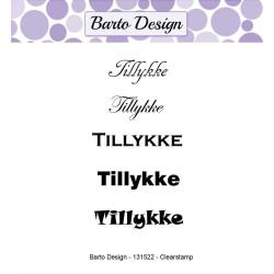 Papirdesign - Vårstemning - Hvitveis - 30.5x30.5