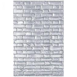 Papirdesign - Vårstemning - Frihet - 30.5x30.5