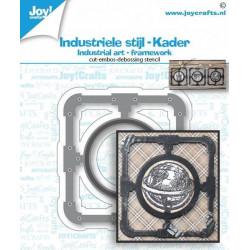 Dixi Craft - Clear Stamp - Dansk Tekst - STAMPL065