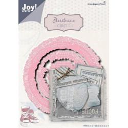 Joy! - Streetwear Circles -...