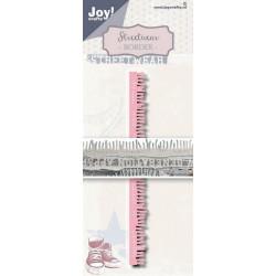 Joy! - Streetwear Border -...