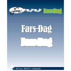 By Lene - Fars Dag - BLD1271