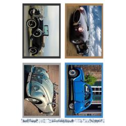 Barto Design - 069021