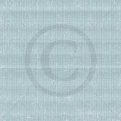 Nellie Snellen - Layered Combi Dies - Eastern Oval B