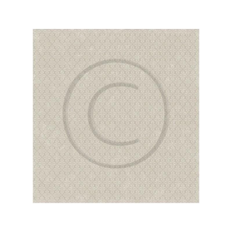 Ranger - Tim Holtz - Distress Archival Mini Ink Pad Kit 3