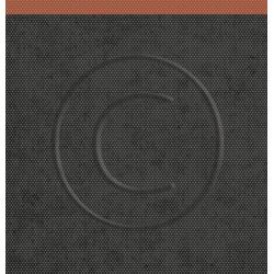 Card Deco Essentials - Enamel Dots Yellow