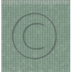 Card Deco Essentials - Enamel Dots Blue