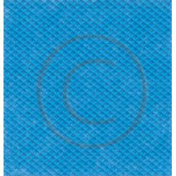 Card Deco Essentials - Enamel Dots Green