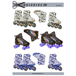 Quickies 3D - 204242