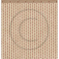 Card Deco Essentials - Enamel Dots Bright Pink