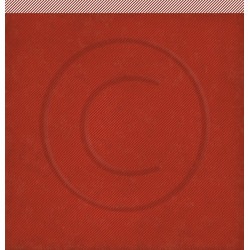 Card Deco Essentials - Enamel Dots Orange