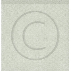 Card Deco Essentials - Enamel Dots Pearl Yellow Green